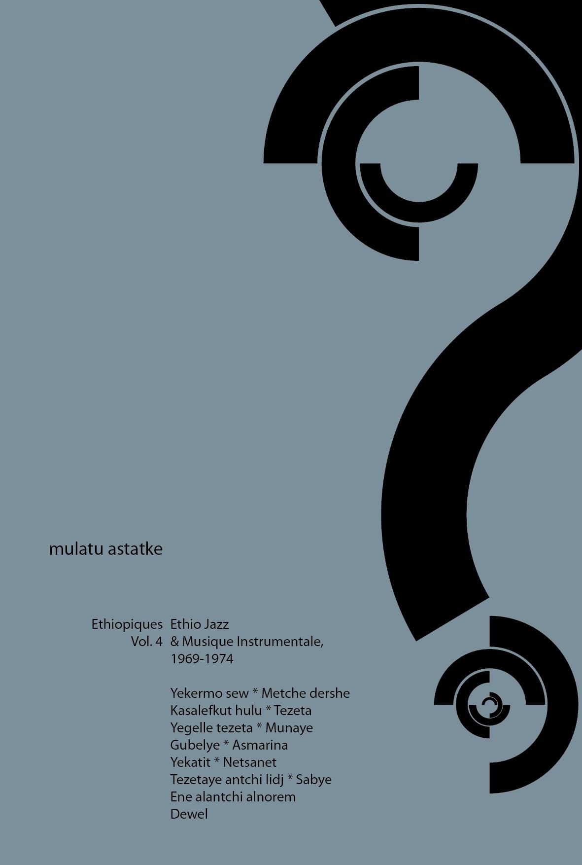 affiche-01