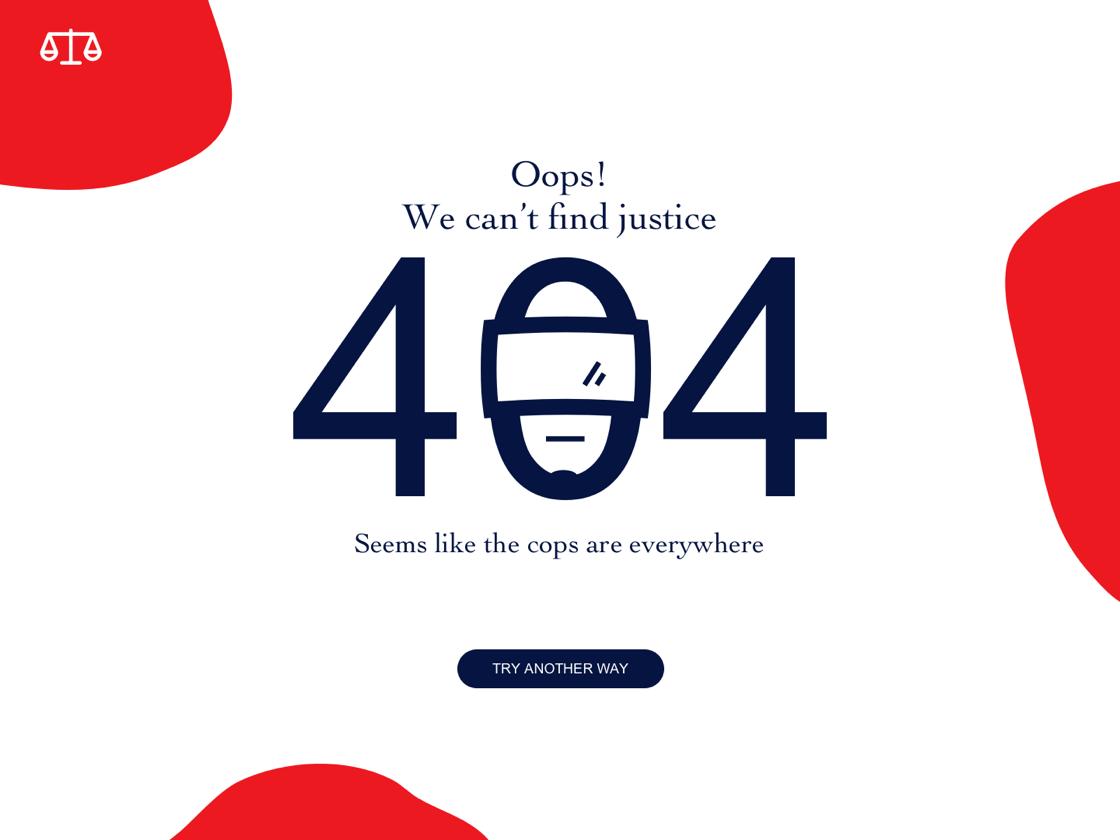 008 - 404 page error
